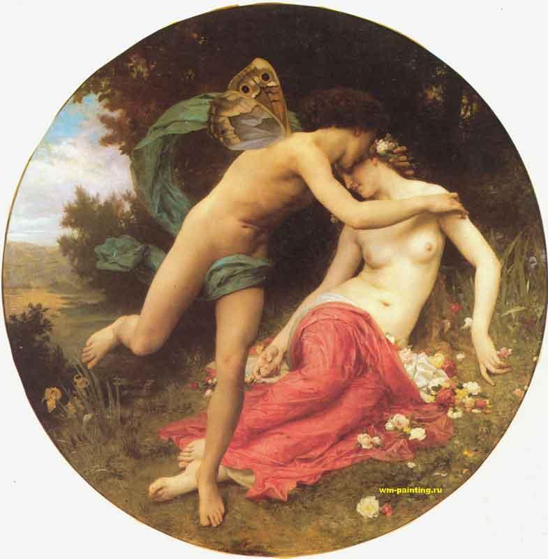 Старинные эротические рисунки англия — img 14